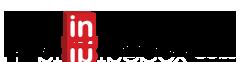 lightinthebox-logo
