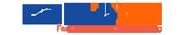 uuonlineshop-logo
