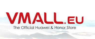 vmall-logo