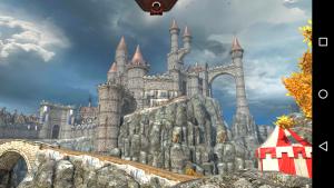 screenshot-epic-citadel-1