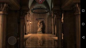 screenshot-epic-citadel-2