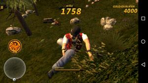 screenshot-system-flatout-stuntman