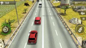 screenshot-system-racing-fever