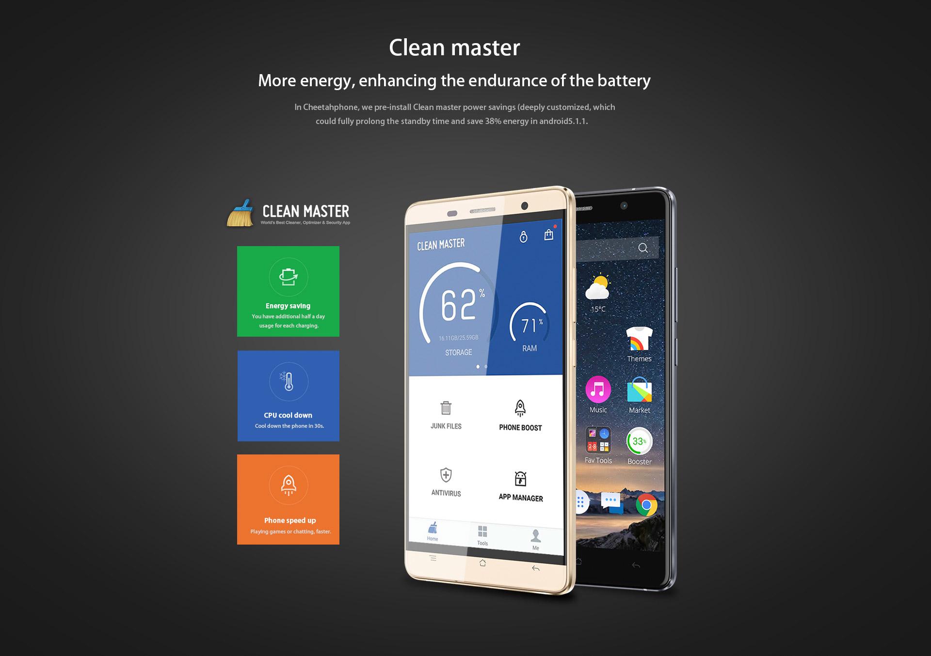 Cubot CheetahPhone , Neuheit, Smartphone China, Testbericht, Kamera Samsung, Antutu, Geekbench