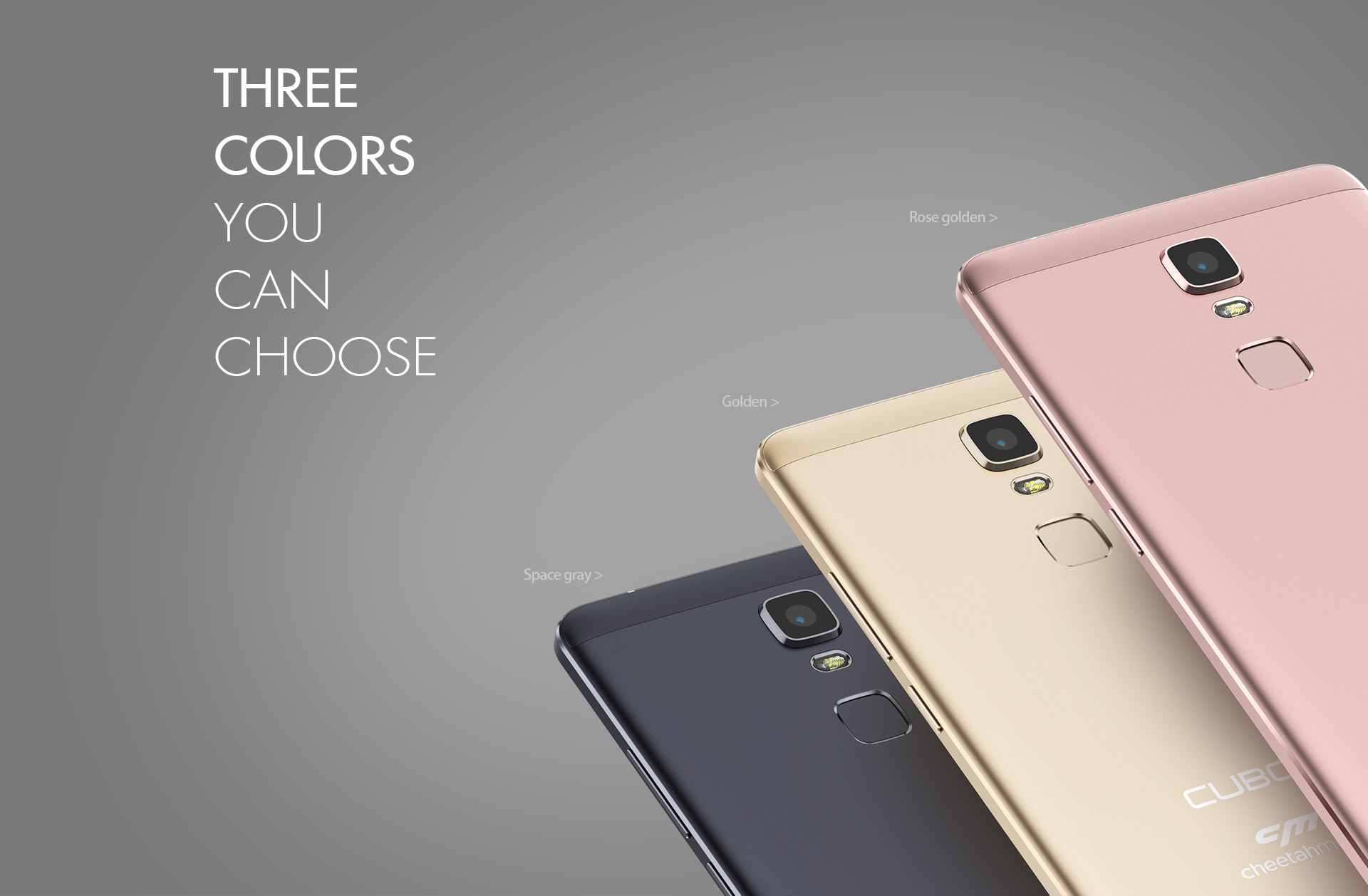 Cubot CheetahPhone , Neuheit, Smartphone China,Cubot Cheetah, Antutu Benchmark Score, Test, Testbericht