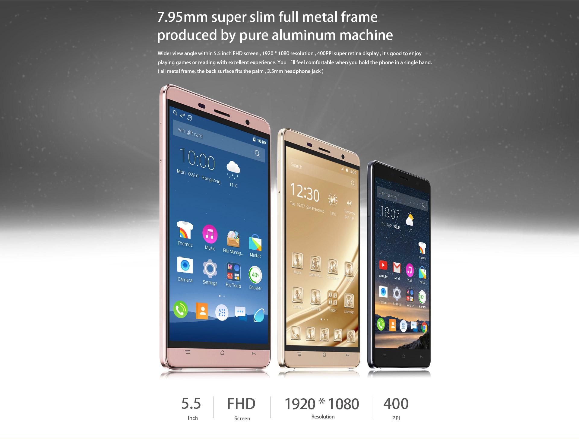 Cubot CheetahPhone , Neuheit, Smartphone, Phablet günstig, wo Smartphone günstig kaufen