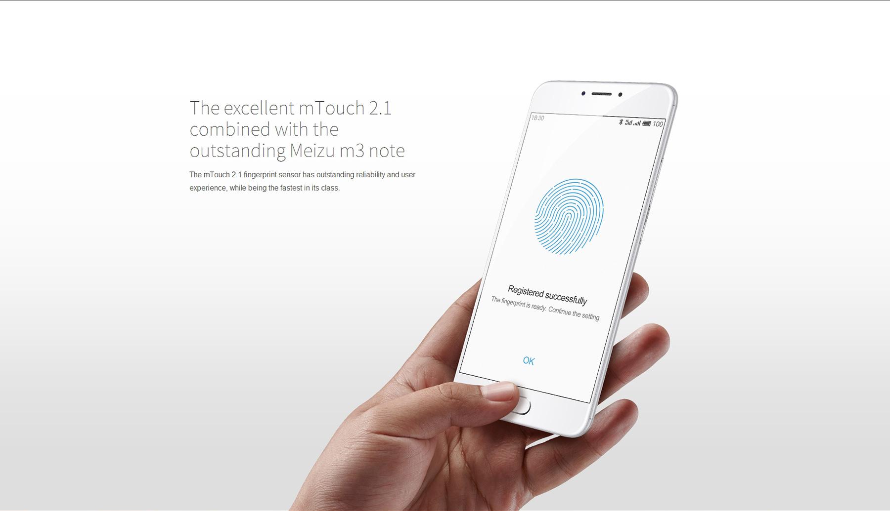 MEIZU M3 Note , Phablet Akku 4100, China-Smartphones Test, Testbericht, root, rooten Anleitung