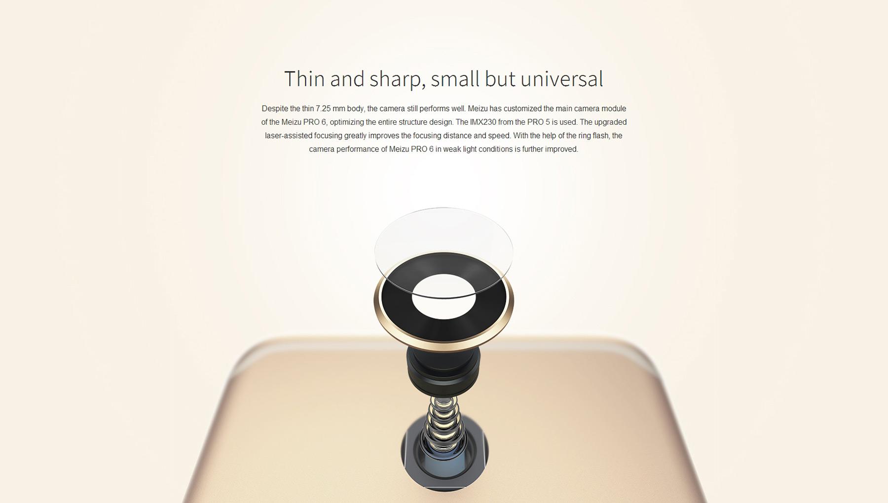 Meizu PRO 6, Antutu, Sony Kamera, China Smartphone, Neuheit, bester Preis, Gearbest, zoll PayPal, LTE 800, OIS Bildstabilisator digital