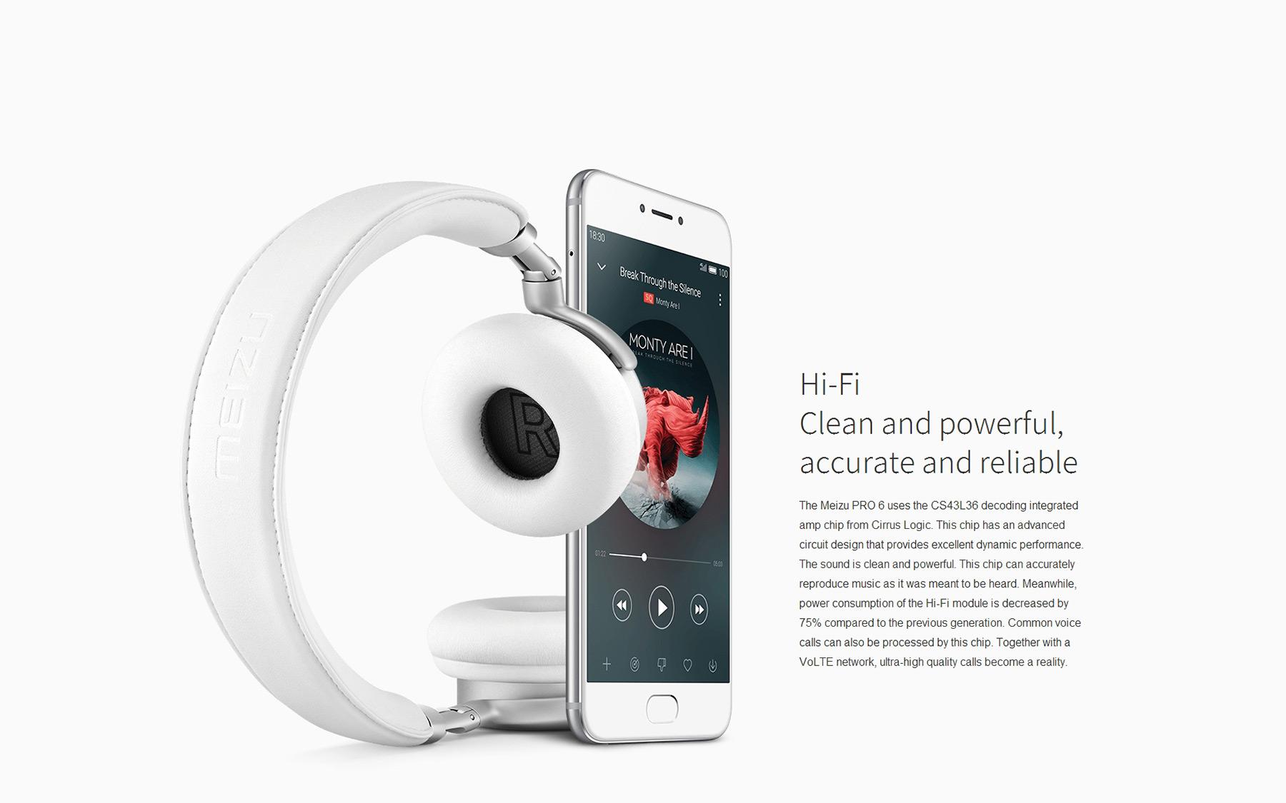 Meizu PRO 6, Antutu, Sony Kamera, China Smartphone, Neuheit, bester Preis, Preisvergleich, günstig Smartphone ohne Vertrag