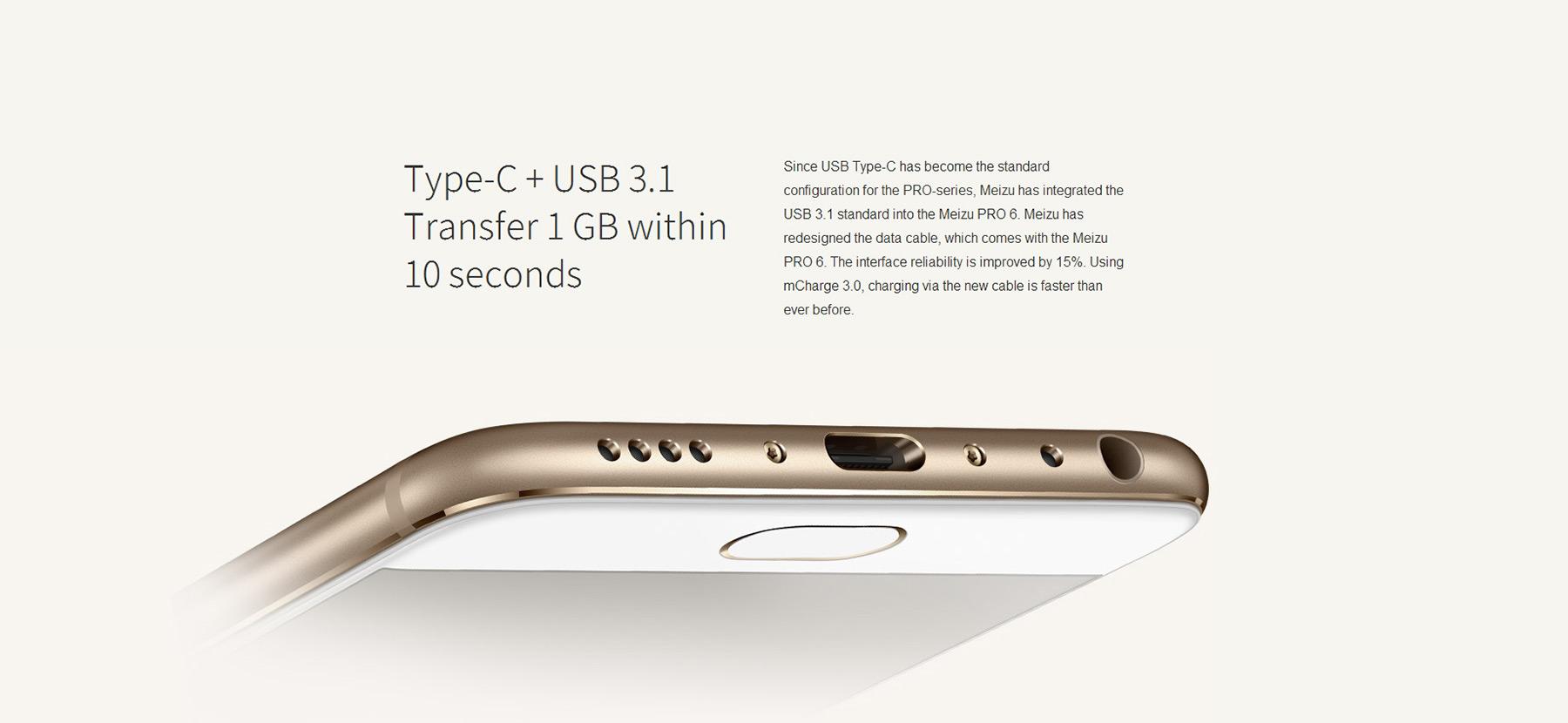 Meizu PRO 6, Antutu, USB-C USB 3.1, China Smartphone, Neuheit, bester Preis, Gearbest, zoll PayPal, LTE 800