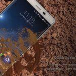 Oukitel K6000 Pro – 5,5 Smartphone mit Android 6.0, MTK6753, 3GB RAM / 32GB Speicher, echte 13MP+5MP Kamera und 6.000mAh Akku