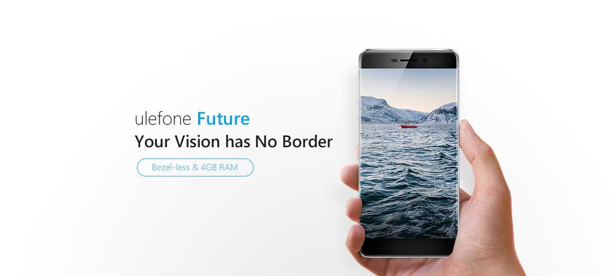 Ulefone Future, Testbericht, Test, Antutu Benchmark