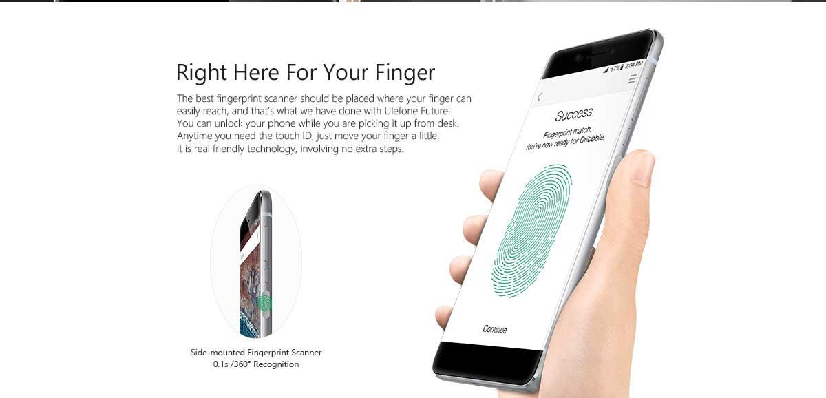 Ulefone Future, bester Preis, Preisvergleich, Preissuchmaschine China