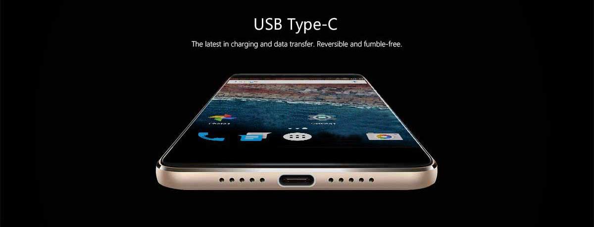 Ulefone Future,Handy ohne Vertrag, günstig Smartphone kaufen, Phablet Test
