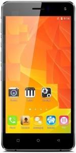 LAUDE M8 5.0 Zoll 3G HD Smartphone mit Android 5.1, MTK6580 Quad Core 1.3GHz, 2GB RAM, 16GB Speicher, 8MP+5MP Kameras, 2.800mAh Akku