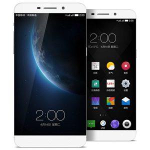 LeTV LeEco One Pro X800 5.5 Zoll LTE QHD Phablet mit Android 5.0, Snapdragon 810 64bit Octa Core 2.0GHz, 4GB RAM, 32GB/64GB Speicher, 13MP+4MP Kameras, 3.000mAh Akku