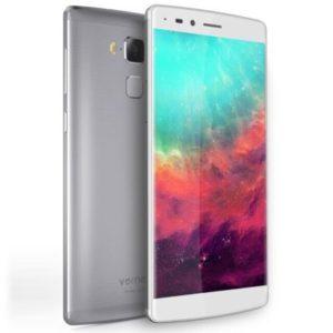 VERNEE Apollo Lite – günstiges 5,5 Zoll FullHD Smartphone mit Android 6.0, Helio X20 MTK6797, 4GB RAM + 32GB ROM, 16MP+5MP Kameras (Samsung) und 3.180mAh Akku
