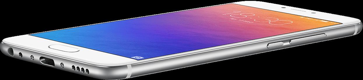 meizu Pro 6, China Smartphone, Chinahandy