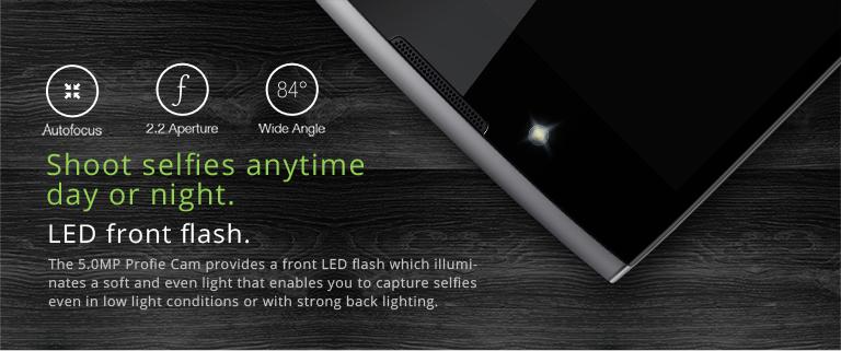 Alcatel Flash 2, Antutu Benchmark Score, Test China Handy, günstig Smartphone ohne Vertrag, Anleitung rooten, bester Preis