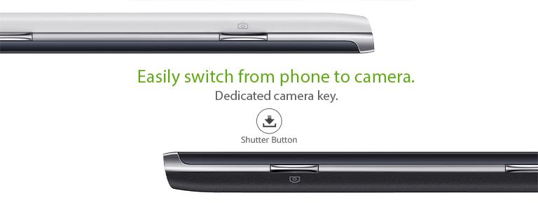 Alcatel Flash 2, Smartphone für Kinder, preiswerte Smartphones, Qualität, Testbericht, Test, Angebot, Sonderangebot, Smartphone kaufen