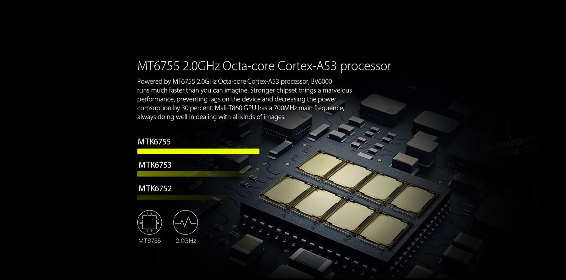 Blackview BV6000, CPU schnelles Smartphone, Benchmark, Geekbench, Antutu, bestes outdoor Handy, günstig Smartphone, Angebot