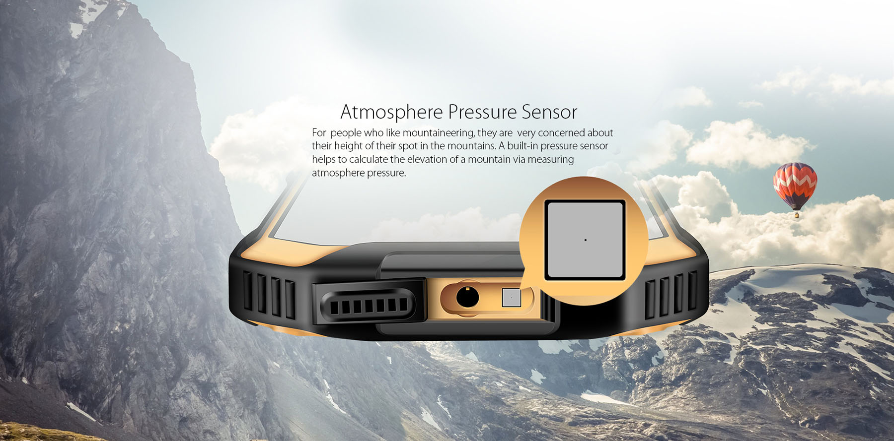 Blackview BV6000, Testbericht, Testsieger Outdoor Handy Smartphone, Gewicht 170 Gramm, wasserdichte Smartphones im Test