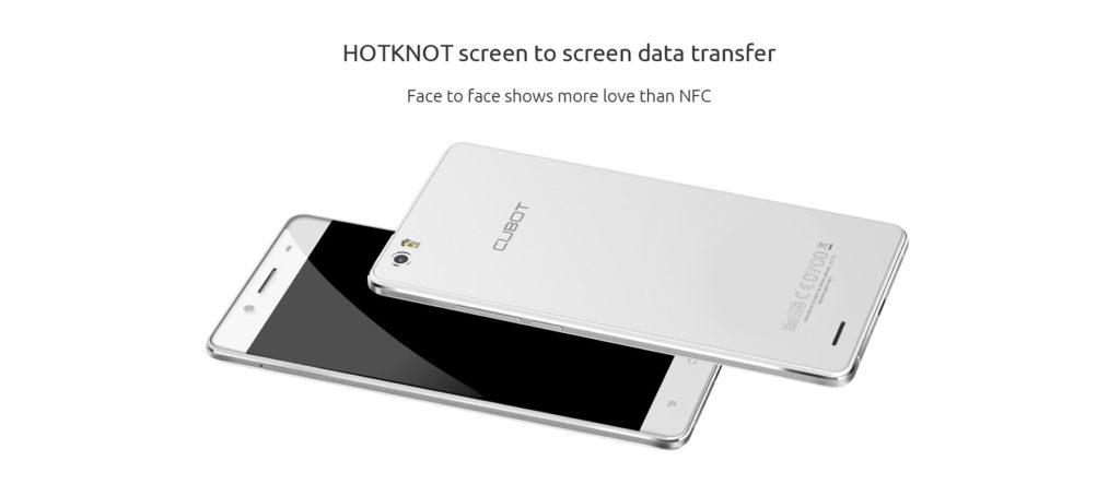 CUBOT X17S, China Handy Smartphone Antutu China, China Handy Test