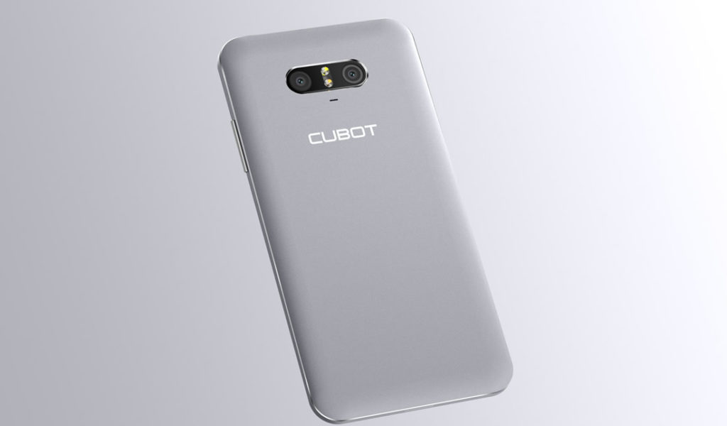Cubot S9, China Smartphone, Antutu, Schnellstes Smartphone , Test Chinahandys, Phablet