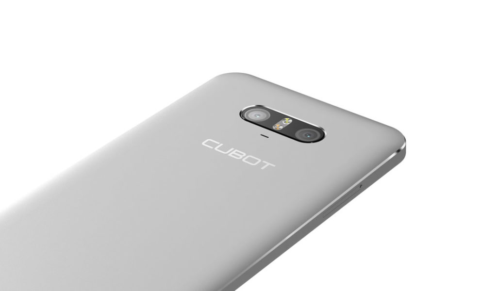 Cubot S9, China Smartphone, Antutu, Schnellstes Smartphone , doppelte 16MP Kamera, Sharp , Touch ID, Benchmark, Release Preis