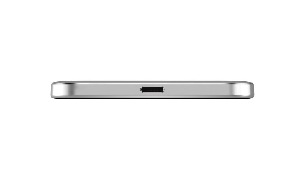 Cubot S9, China Smartphone, Antutu, USB-C Kopfhörer, Snapdragon 823 Benchmark