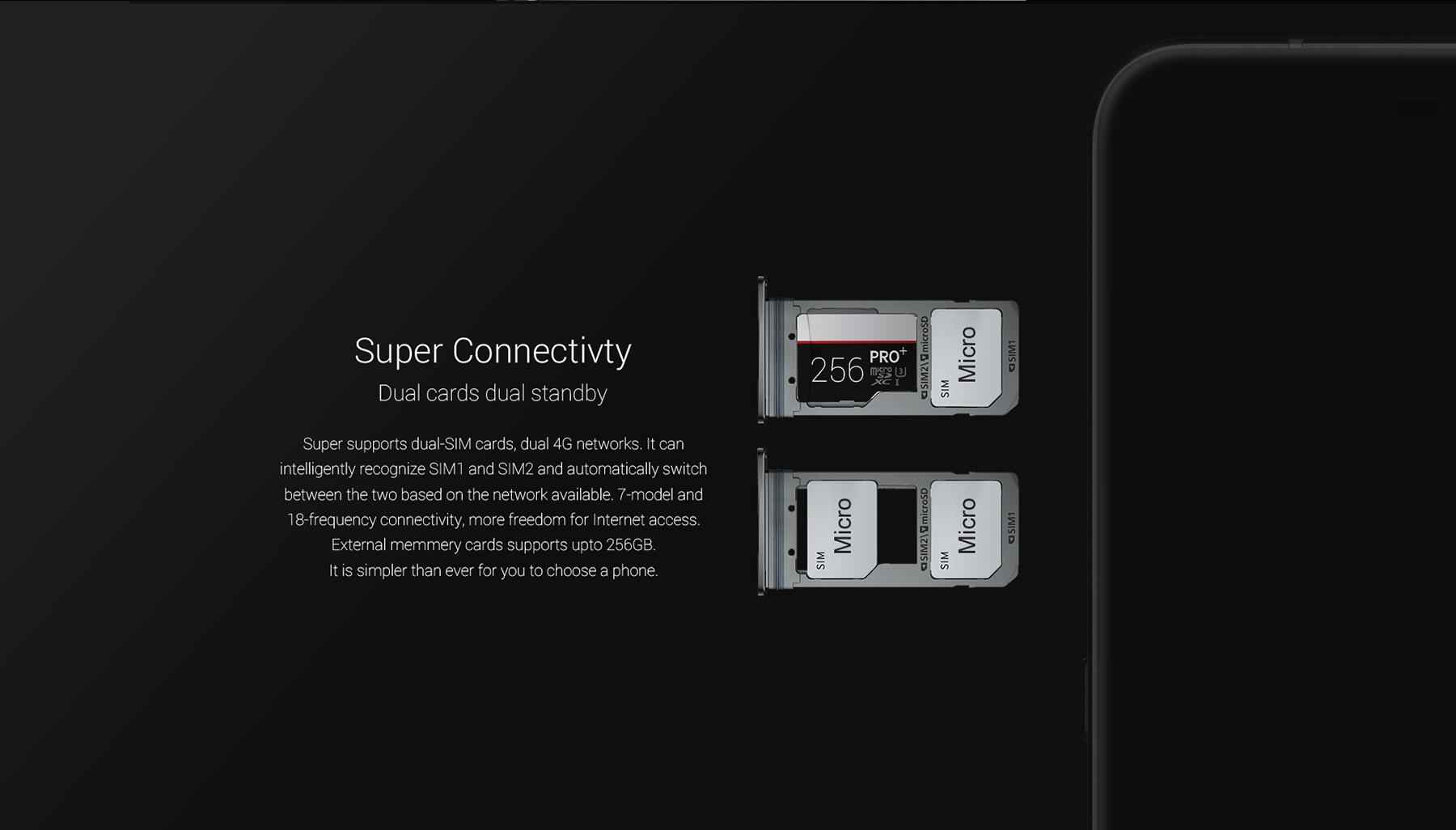 Kamera, UMI Super , Smartphone UMI SUPER, Gearbest, ohne Probleme, schnelle Lieferung, PayPal, Garantie 1 Jahr, China Smartphones Phablets