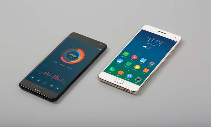 LENOVO ZUK Z2 PRO, Testbericht, Samsung S7 vergleich, bester Preis, China günstig Handy, Handy ohne Vertrag günstig kaufen, China Phablet, Neuheit Smartphone 2016