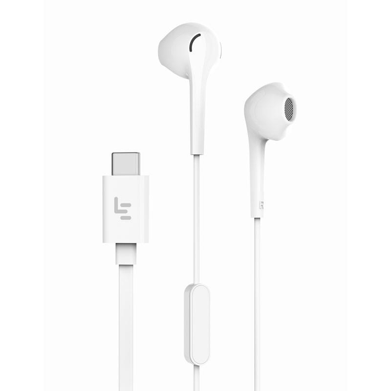 LeEco Le 2 Kopfhörer,USB-C Kopfhörer kaufen, China Spmartphone Test, bester Preis