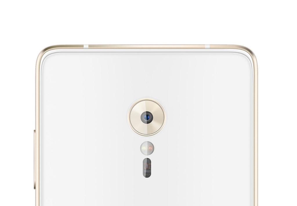 Lenovo ZUK 2 PRO Kamera TEST, Chinahandy, Smartphone Neuheiten 2016 China