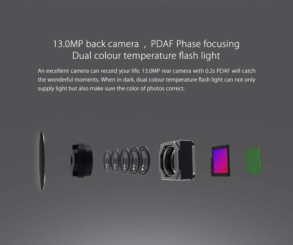 MEIZU M3, Kamera Test, Antutu, Benchmark, §D Bench, Geekbench, Preissuchmaschine China, Panda, günstig Smartphone ohne Vertrag, Smartphone kindgerecht