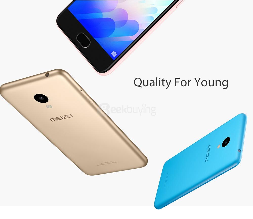 MEIZU M3, bester Preis Smartphone, Smartphones günstig Kaufen, Preisvergleich, Preissuchmaschine China, Deal Deals, Sonderangebot Smartphones