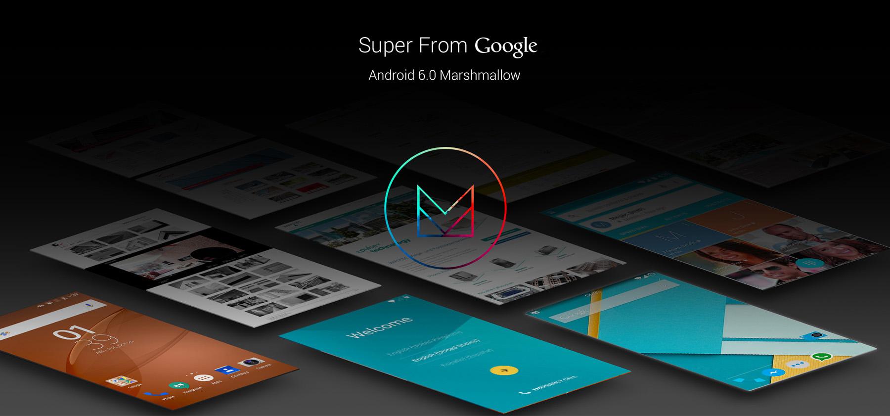 UMI Super , Android 6.0, Firmware Upgrade, rooten Root Anleitung, Kingroot, China Smartphone Test, Qualität günstig Smartphones, Phablet Test, Neuheiten 2016