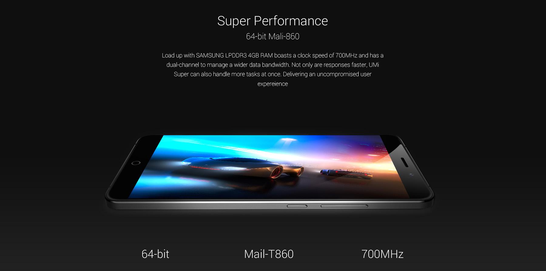 UMI Super , Display retina Sharp, 401ppi, 4GB RAM, rooten root, Android 6.0, Anleitung rooten