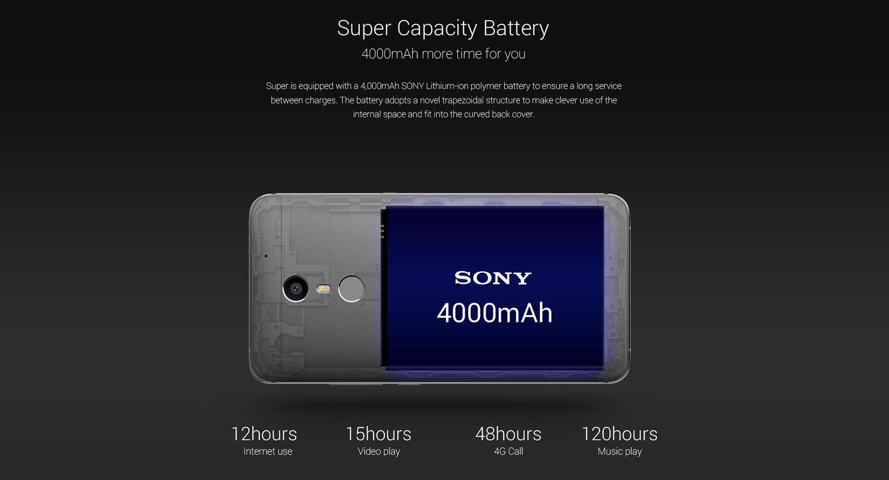 UMI Super , Sony Akku 4000 mah Laufzeit Tage, DHL Express China Deutschland Tage, Zoll PayPal China, Handy für Kinder