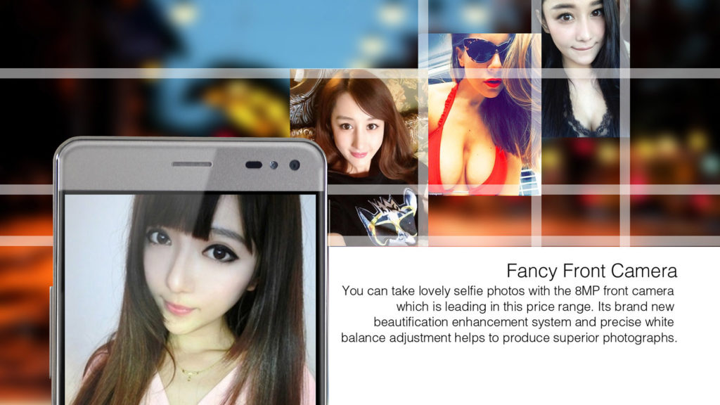 VKworld G1, Kamera (MP Selfie mit Blitz, 13MP Kamera Test, Testberichte Smartphone Vergleichen