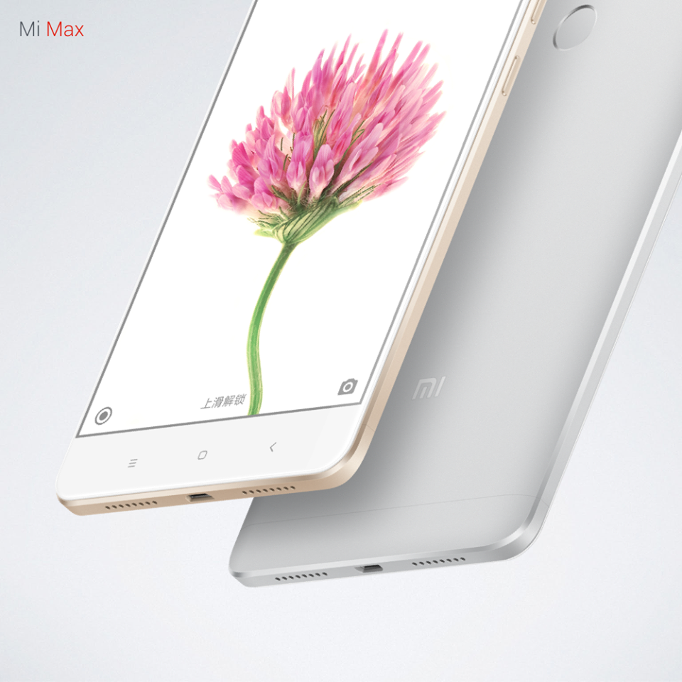 Xiaomi Mi Max, Chinahandy, Handy China, Phablet, Smartphone, Beratung , Test , Testbericht, Hands on