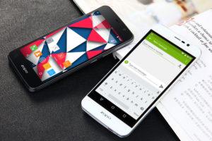 ZOPO Hero 1 – günstiges 5,0 Zoll Smartphone mit MTK6735 64bit Quad Core 1,3GHz, 2GB RAM / 16GB ROM, allen LTE Bändern und starker 13,2 MP Kamera