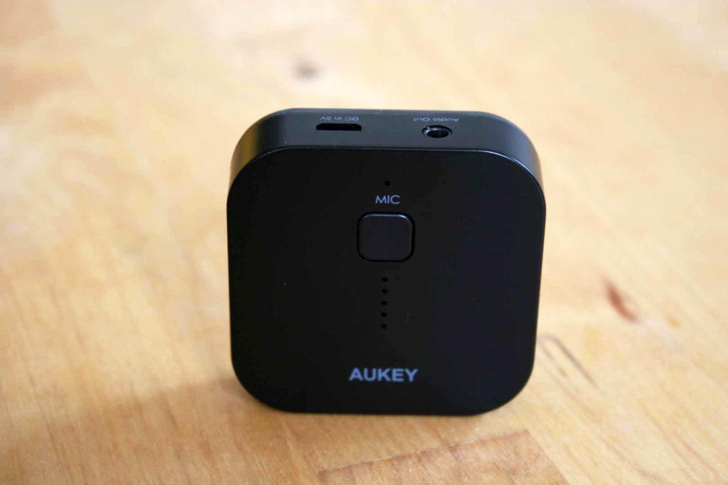 aukey-bluetooth-empfaenger-br-c1-02