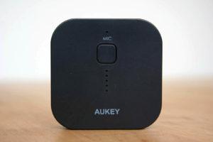 aukey-bluetooth-empfaenger-br-c1-03