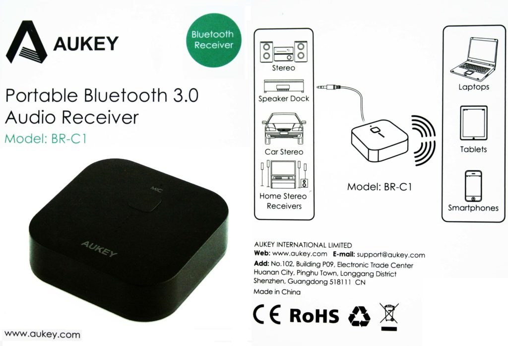 aukey-br-c1-bluetooth-audio-receiver