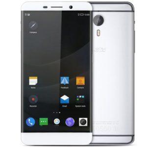 LeTV LeEco LE1 PRO X800 5.5 Zoll LTE QHD Phablet mit Android 5.0, Qualcomm Snapdragon 810 64bit 2.0GHz Octa Core, 3GB/4GB RAM, 32GB/64GB Speicher, 13MP+4MP Kameras, 3.000mAh Akku, 2K Display