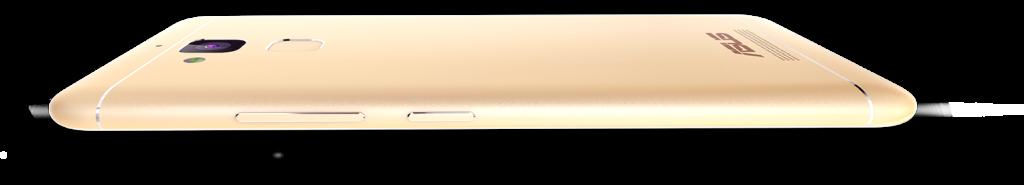 ASUS Zenfone Pegasus 3, X008, Test, Handy ohne Vertrag kaufen, Testbericht