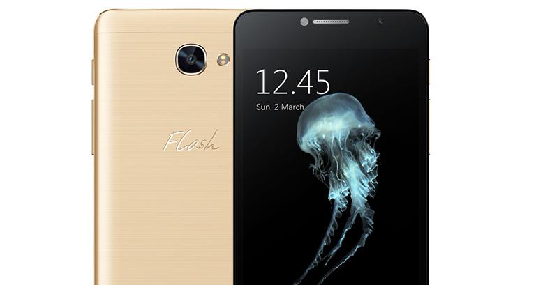 Alcatel Flash Plus 2, Kamera Test, Testbericht, zollfrei, Vorbestellen, Testberichte Smartphone