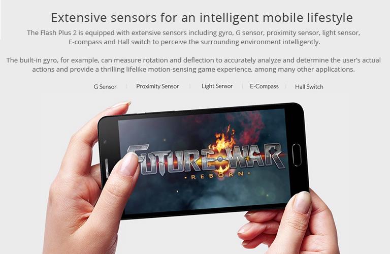 Antutu, Alcatel Flash Plus 2, bester Preis, Vorverkauf, günstig bestellen, wo kaufen
