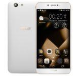 Asus Pegasus 5000 – 5,5 Zoll FullHD Smartphone mit MTK6753 Octa Core, 3GB RAM + 16GB ROM (erweiterbar), 13MB+5MP Kameras und großem 4.850mAh Akku